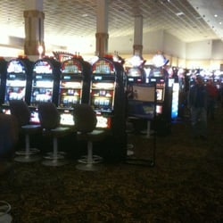 lucky eagle casino 4th of