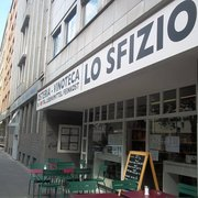 Lo Sfizio, Cologne, Nordrhein-Westfalen, Germany