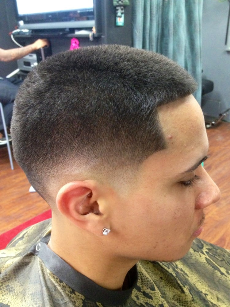 How to do low fade haircut hairs picture gallery how to do low fade haircut hd image urmus Gallery