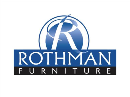 Rothman Furniture Mattress Shrewsbury Saint Louis