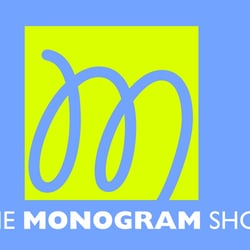 The Monogram Shop - Wilmington, NC | Yelp