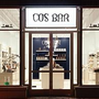 Cos Bar of Edina