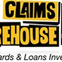 The Claims Warehouse