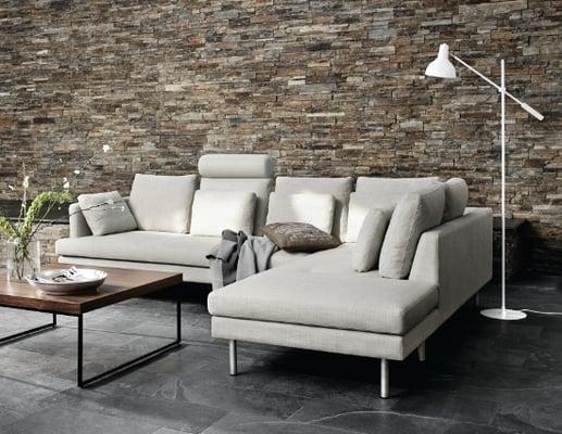 Istra sofa by BoConcept httpwwwboconceptcom173en us  : l from www.yelp.com size 517 x 400 jpeg 46kB