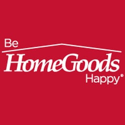 Tj Maxx Homegoods Home Decor Downers Grove Il Yelp