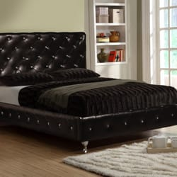Payless Furniture Furniture Stores Murrieta Ca Reviews Photos Yelp