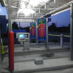 Car Wash East Dundee Il