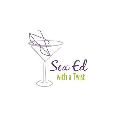 Sex Toy Parties in Vancouver, BC