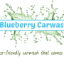 Blueberry Carwash