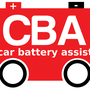 Car Battery Assist