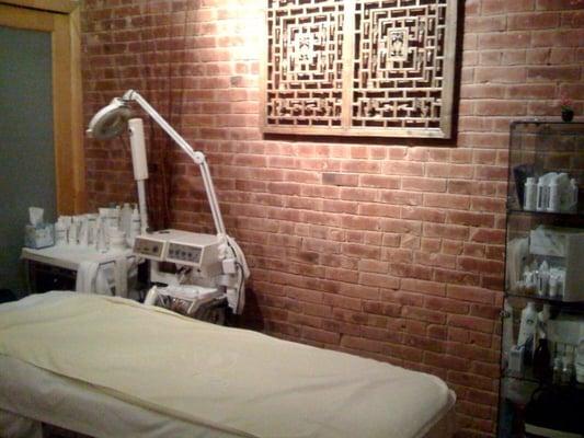 york cheap massage