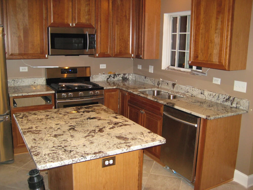 Granite Countertops Near Me Spillo Caves