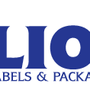Lion Labels & Packaging