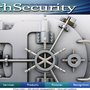 KRH Security Ltd.