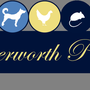 The Lutterworth Pet Service