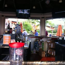Fort Myers Gay Bars and Fort Myers Gay