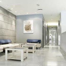 Clondalkin Medical Centre - Treatment Rooms