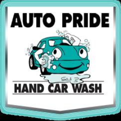 Car Wash San Jose Ca