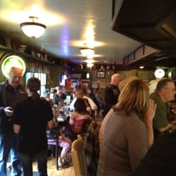 Flynns Irish Pub Irish Sagamore Ma Reviews Photos