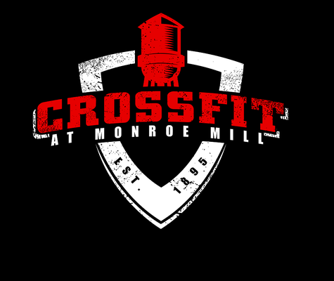 Crossfit at the Monroe Mill