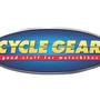 Cycle Gear Woburn