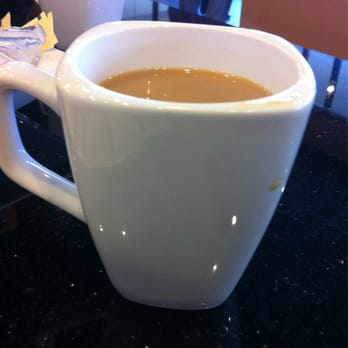 Keke S Breakfast Cafe Winter Springs Fl