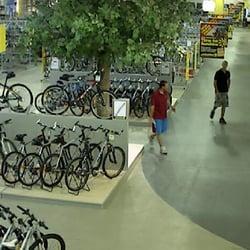 stadler zweirad center bikes bremen germany yelp. Black Bedroom Furniture Sets. Home Design Ideas