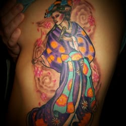 the needle bar tattoo parlor tattoo omaha ne yelp