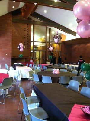 Newark Community Center Yelp