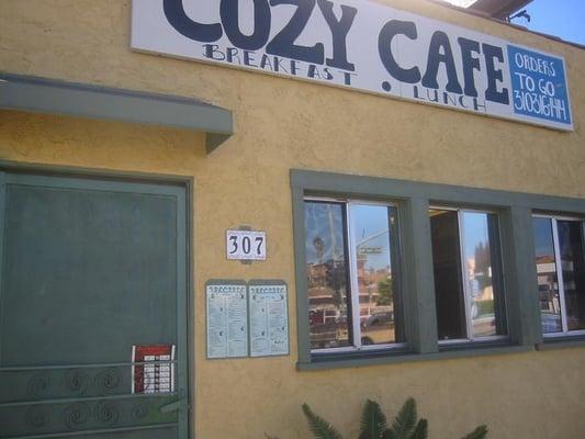 Greek Restaurants Redondo Beach