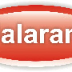 Jalaram Lunch & Dinner Services, London