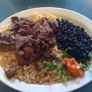 Wahoo 39 s fish tacos menu san jose for Fish bowl maui