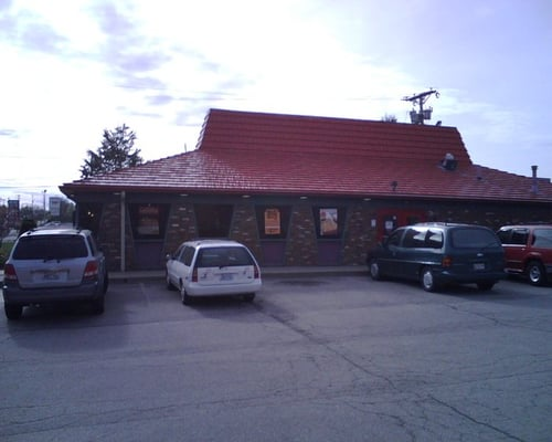 5 items · Find 11 listings related to Pizza Hut in Elmendorf Air Force Base on cemeshaiti.tk See reviews, photos, directions, phone numbers and more for Pizza Hut locations in Elmendorf Air Force Base, Jber, AK.