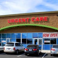 http://www.urgentcareextra.com/clinic/warner