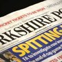 Yorkshire Post Newspapers