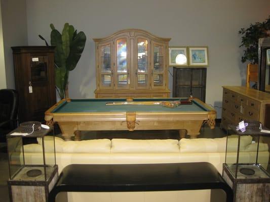 Home Consignment Center Home Decor San Carlos Ca Reviews Photos Yelp
