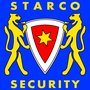 Starco Security GmbH