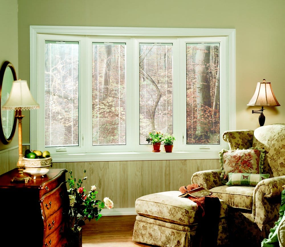 bow window blinds 1000 ideas about bow window treatments on pinterest bow