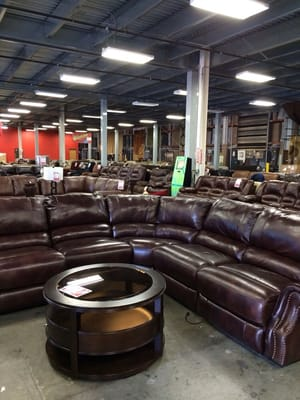 Jerome S Furniture Furniture Stores San Diego Ca