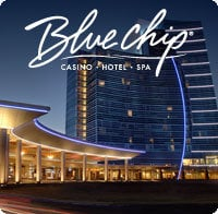 Blue chip casino michigan city indiana