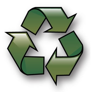Image Result For Electronic Recycling Center Near Me