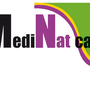 MediNat care