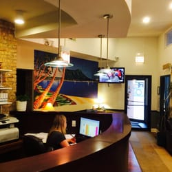 Webster Dental Care Lakeview Chicago Il Yelp