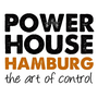 Pilates Studio POWERHOUSE HAMBURG