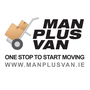 Man Plus Van