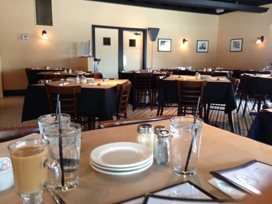 Joe S Italian Restaurant Italian Ithaca NY Yelp