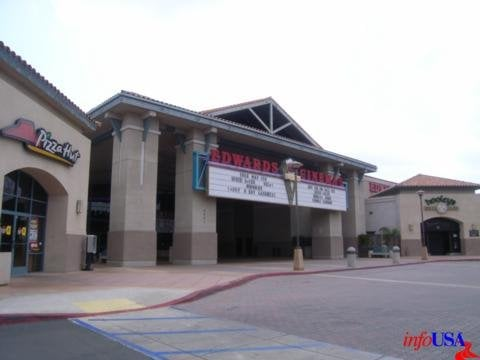 Regal Parkway Plaza Stadium 18 & IMAX, El Cajon movie times and showtimes. Movie theater information and online movie tickets.5/5(1).