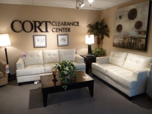 Furniture Clearance Near Me Furniture Table Styles