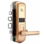 Hampton Locksmith