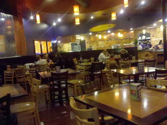 Costa Vida Coupons Meridian Coupon Vistaprint Uk